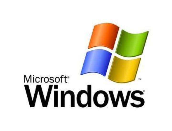 Установка Windows в Владивостоке